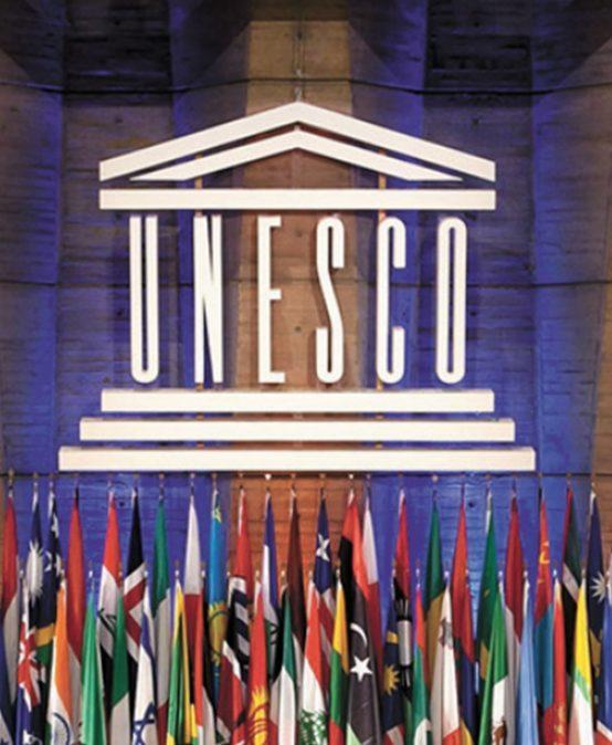 Convocatoria para el programa de participación de la Unesco