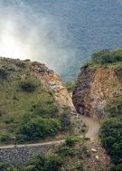 """""""Chancani Natural y Cultural"""" de la FTA quedó seleccionado entre los Proyectos de Extensión 2020 de la UPC"""