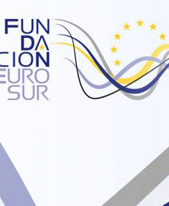 Ciclo de webinars sobre Programación Europea organizados por la Fundación Eurosur