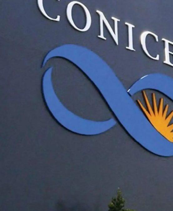 Convocatoria para Becas Doctorales del CONICET