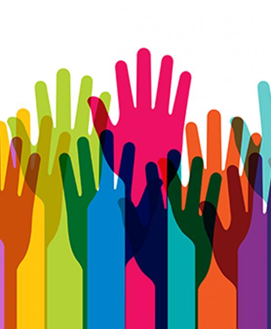 Convocatoria Cátedra UNESCO: acciones para erradicar el racismo en la educación superior