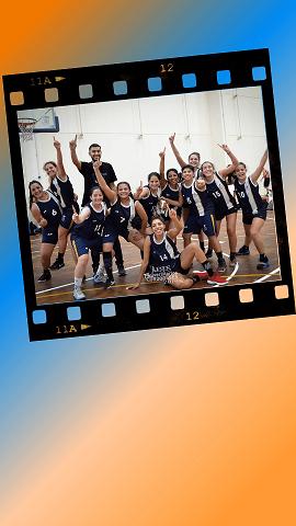 """La UPC ganó el concurso """"La mejor foto del deporte universitario argentino"""" y representa a la Argentina en la instancia continental"""