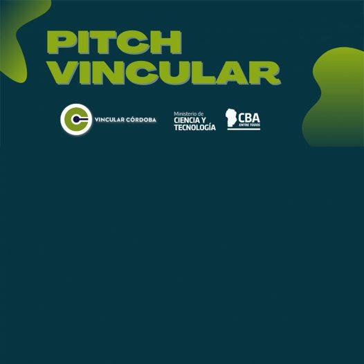 Inscripciones abiertas para el entrenamiento en Pitch Científico
