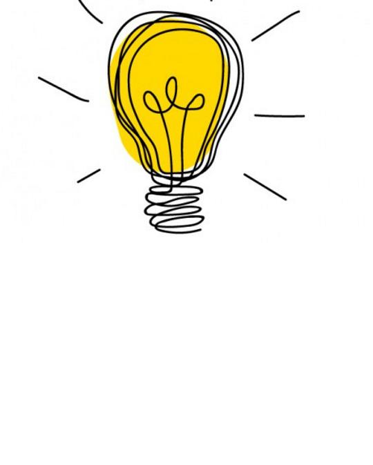 Sumate a la Maratón de ideas, aplicadas al deporte